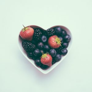 Heart Health Test