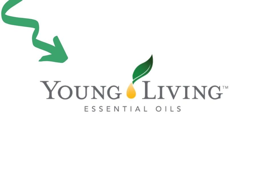 Why Young Living Essential Oils are my only choice