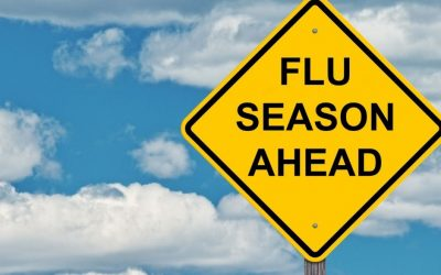 Homeopathic remedies and prevention for the 2020 flu season