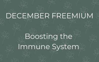 December Freemium