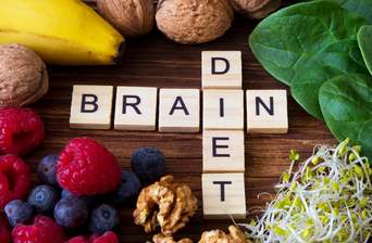 Reducing the Load on Your Brain